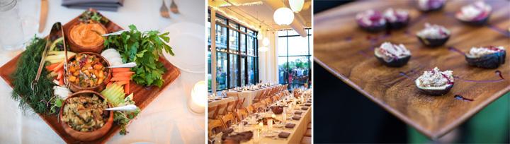 GHL Wedding Prep Checklist Part 1