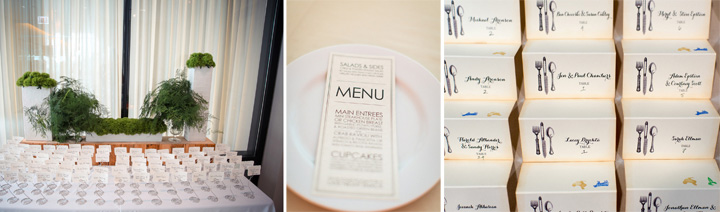 Wedding Prep Checklist 1-3.jpg
