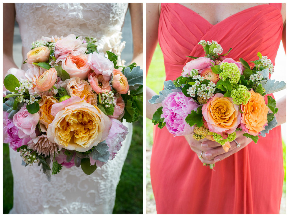 bridal-boquets-by-blumgarten-florist