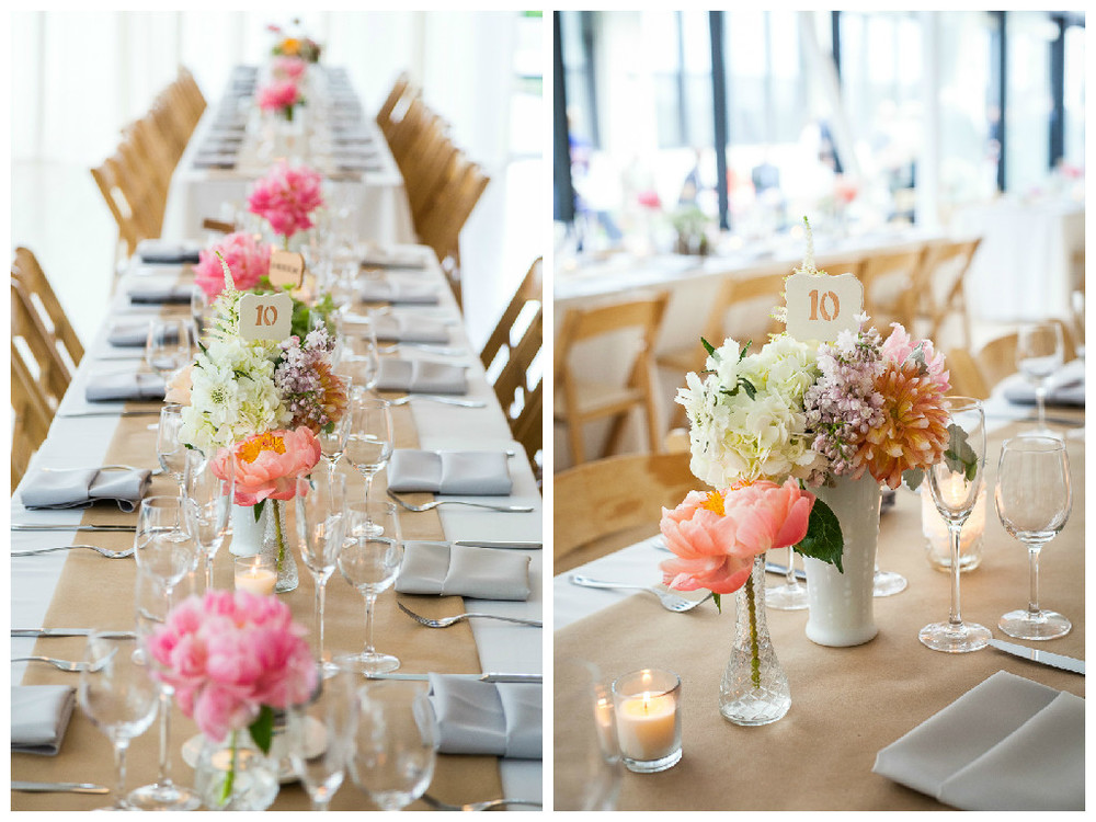wedding-reception-greenhouse-loft-dinner-table-details