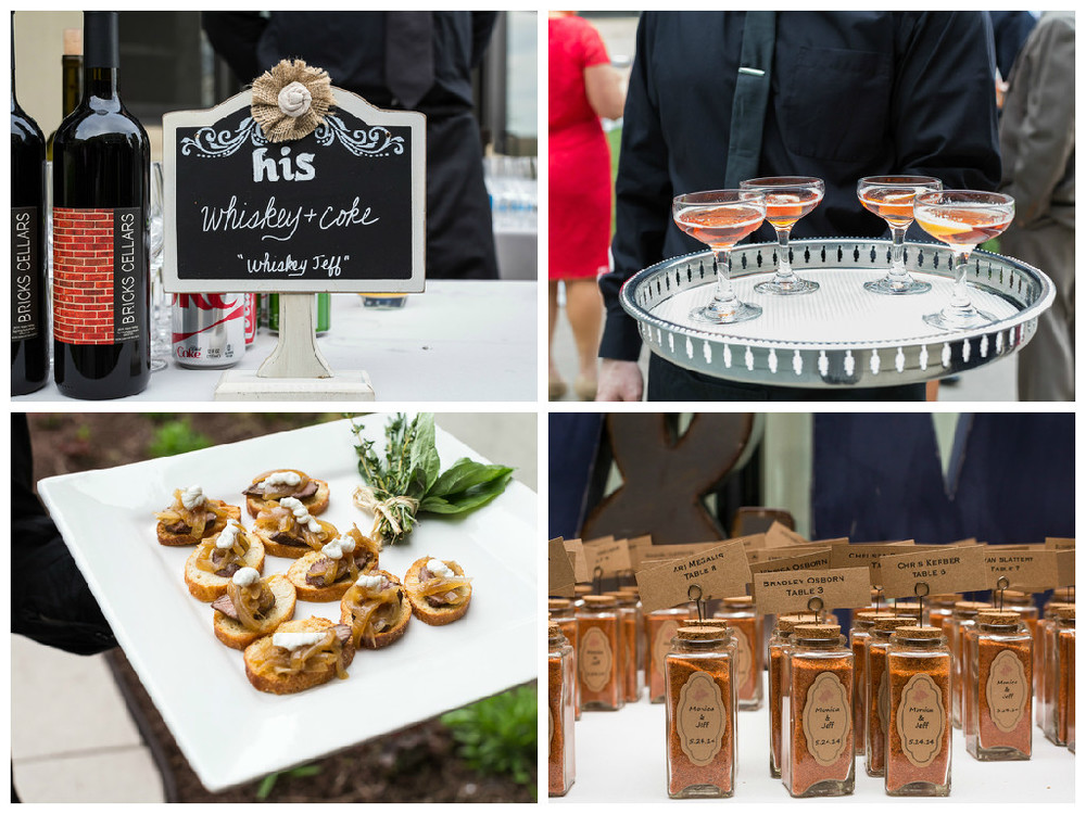 wedding-reception-greenhouse-loft-hearty-boys-food-cocktails-favors