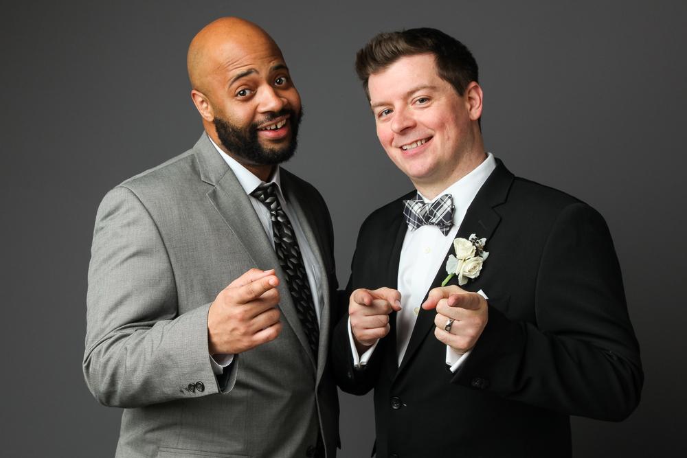 greenhouse-loft-wedding
