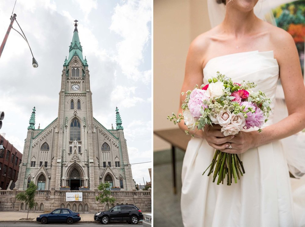 Church and bouquet.jpg