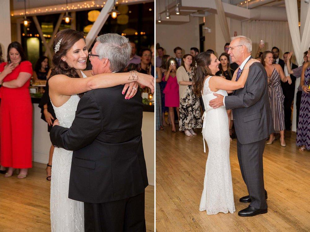 dad dance.jpg
