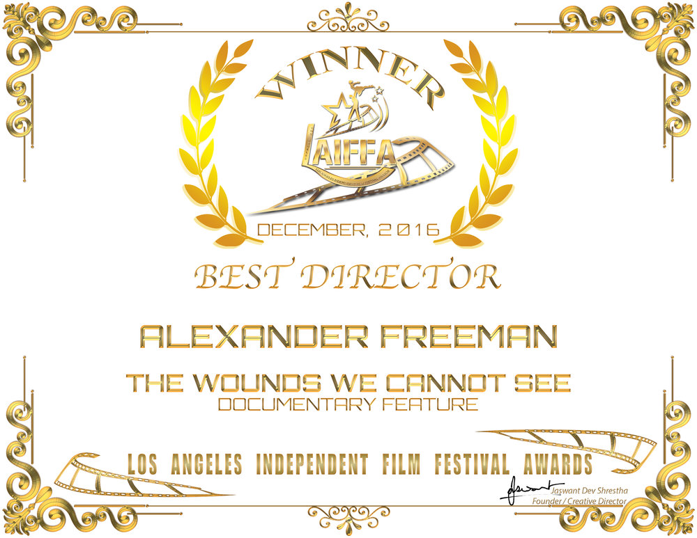Best Director Documentary Feature.jpg