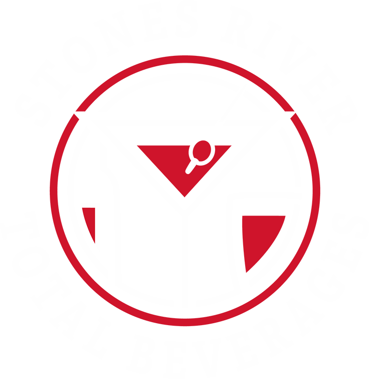 Stones River Total Beverages