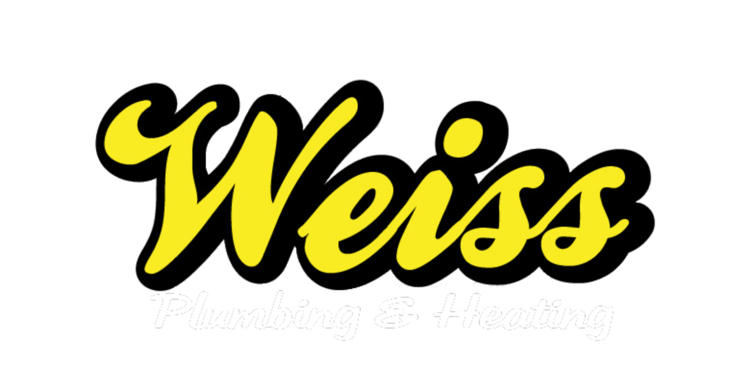 Weiss Plumbing and Heating