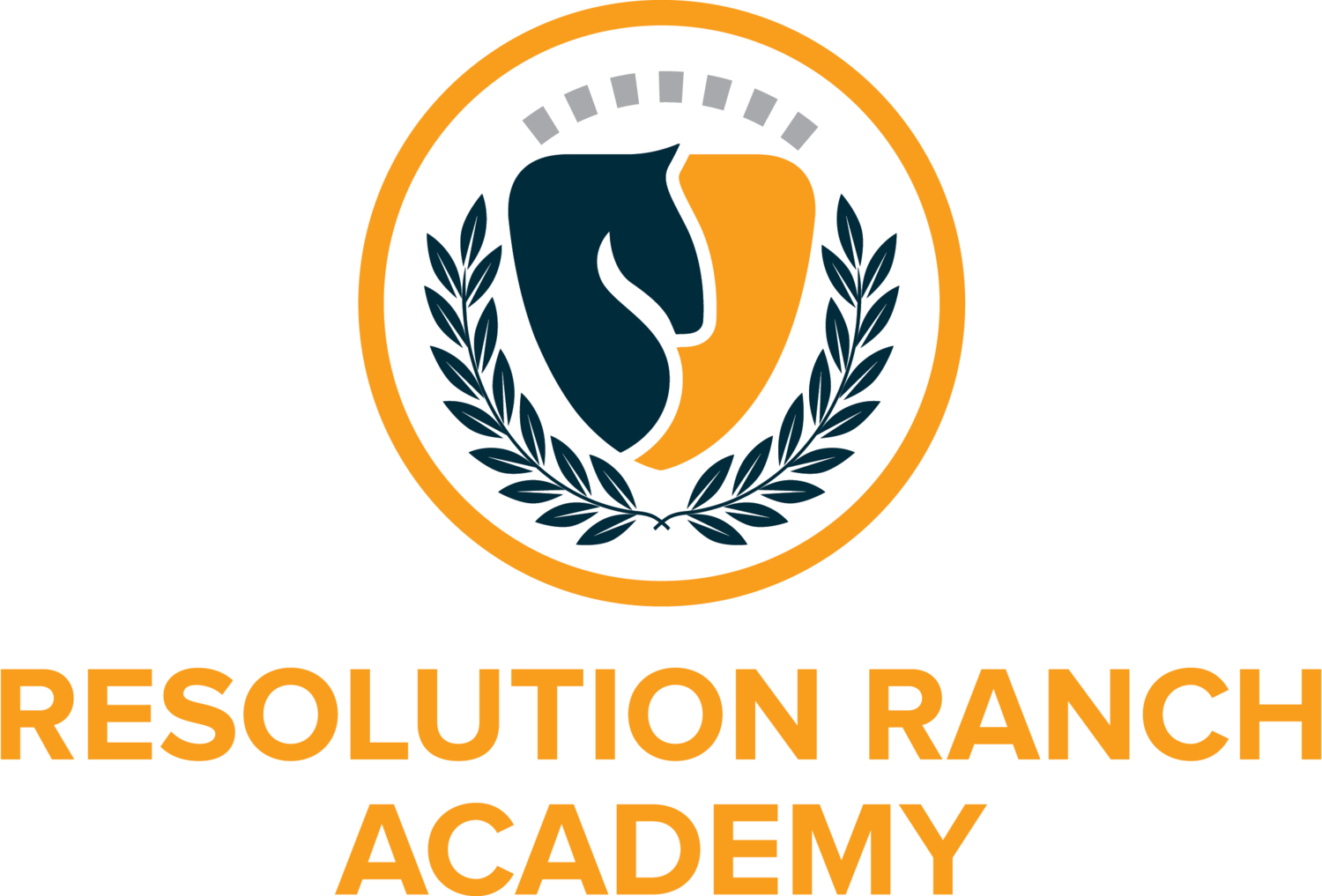 Resolution Ranch Academy