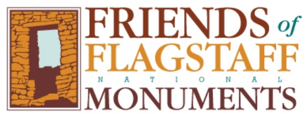 Friends of Flag Monuments