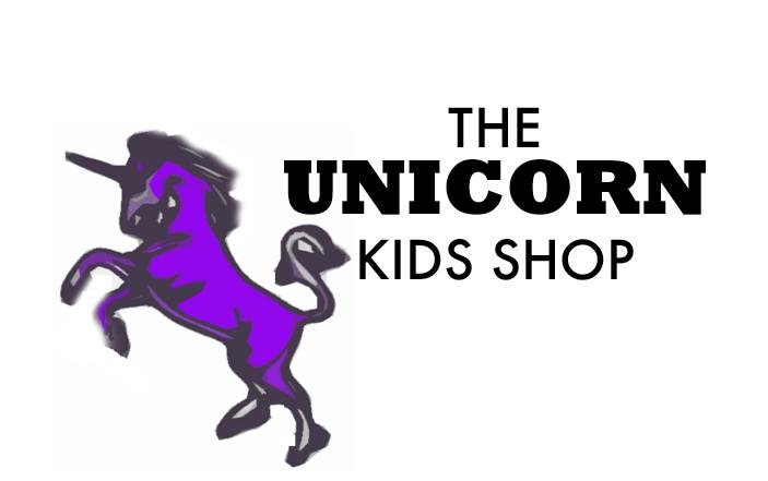 UnicornKids.png