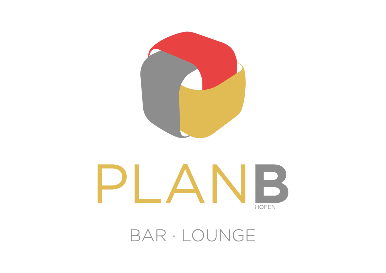 Plan B • Bar • Lounge Bischofshofen