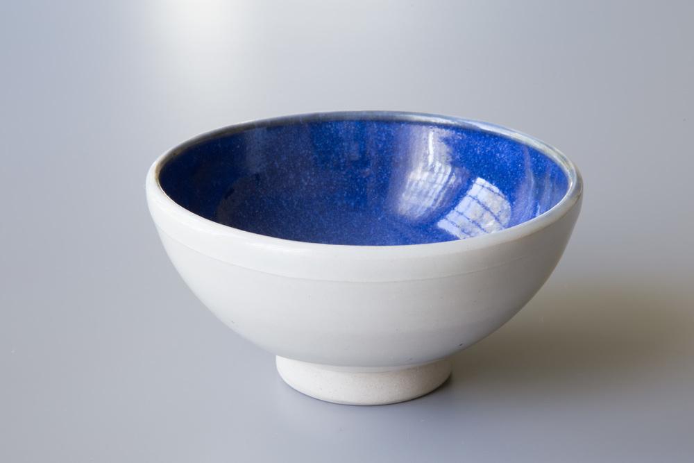 Ceramics035-B.JPG