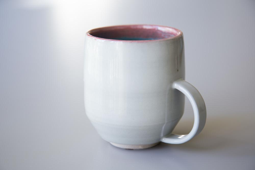 Ceramics055-B.JPG