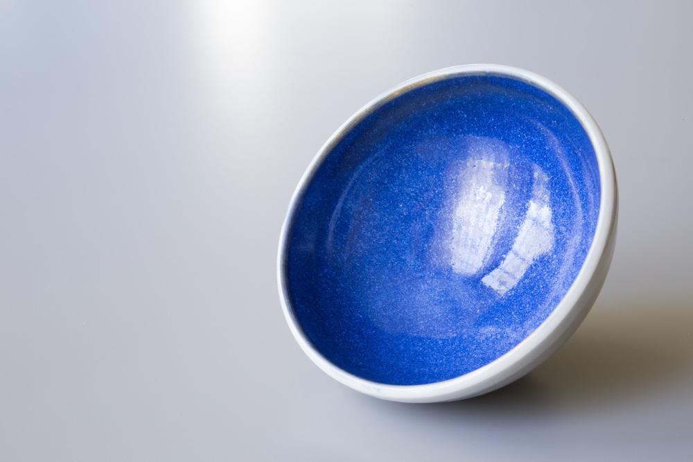 Ceramics038-B.JPG
