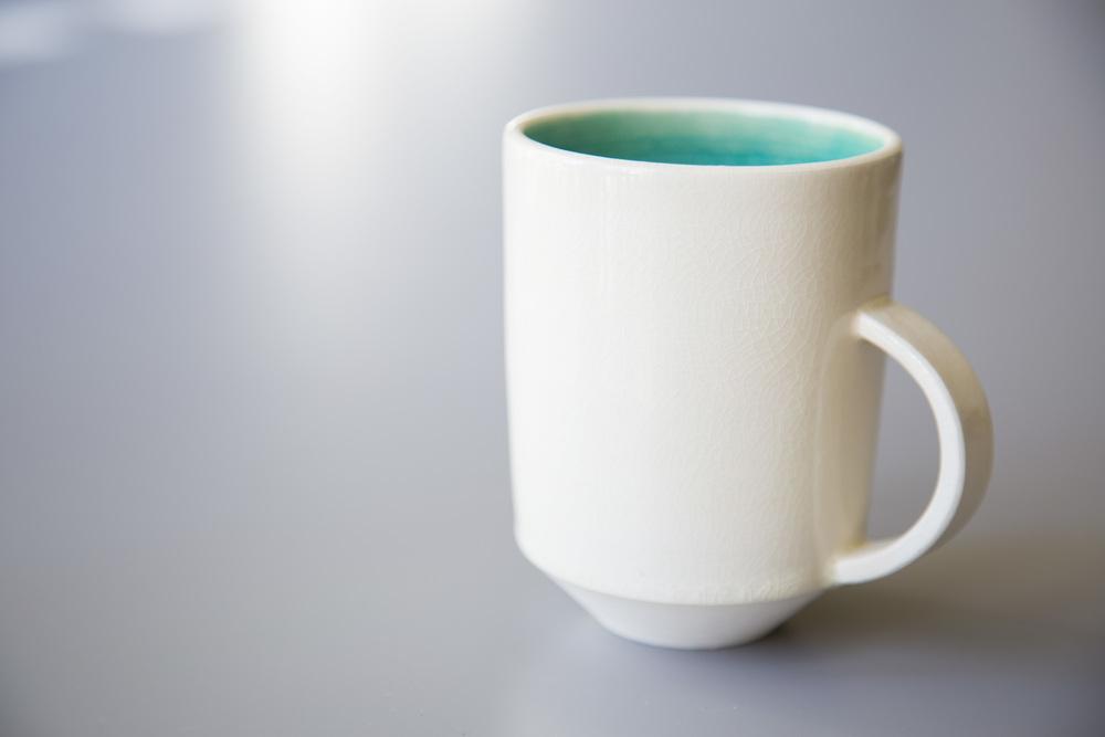Ceramics060-B.JPG