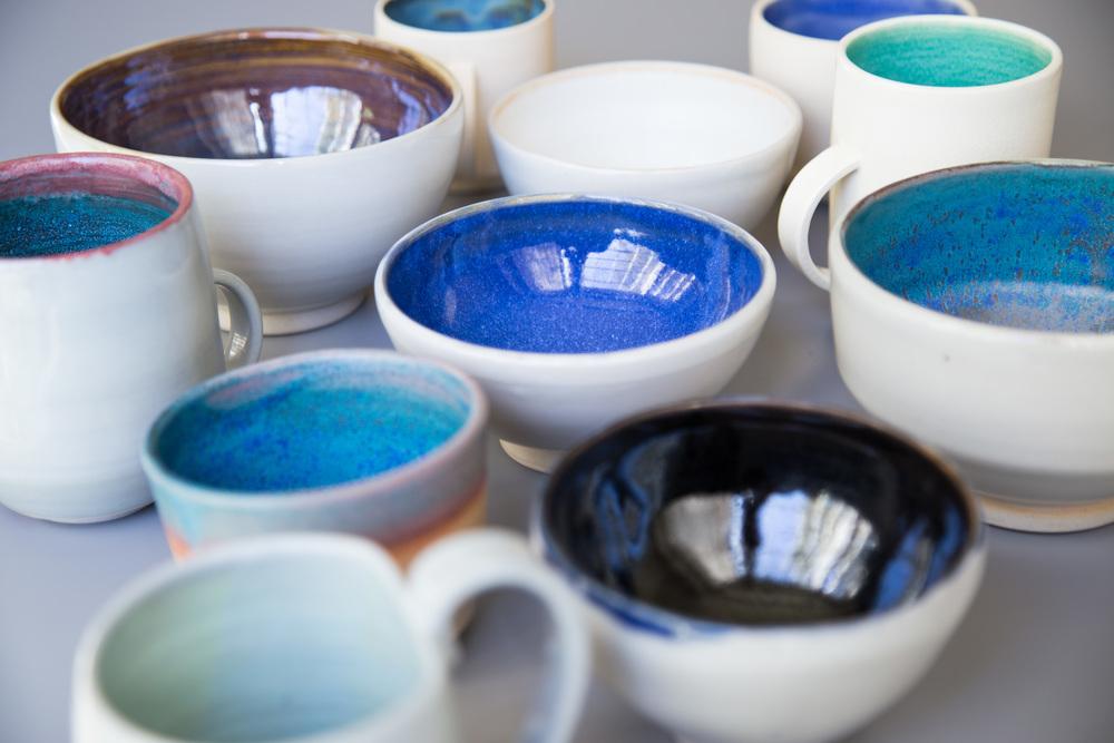 Ceramics125-B.JPG