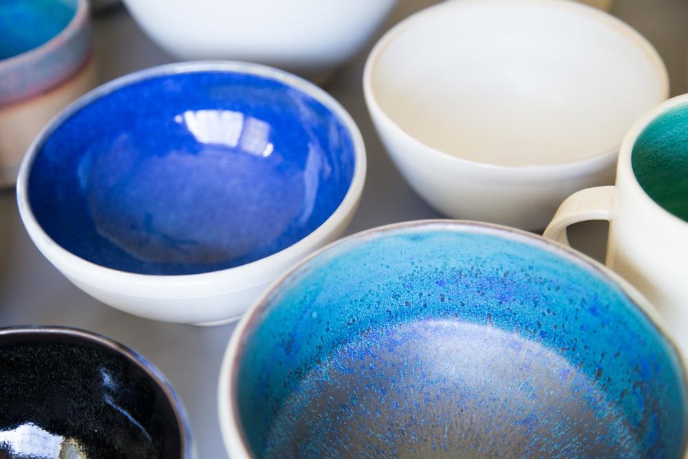 Ceramics157-B.JPG