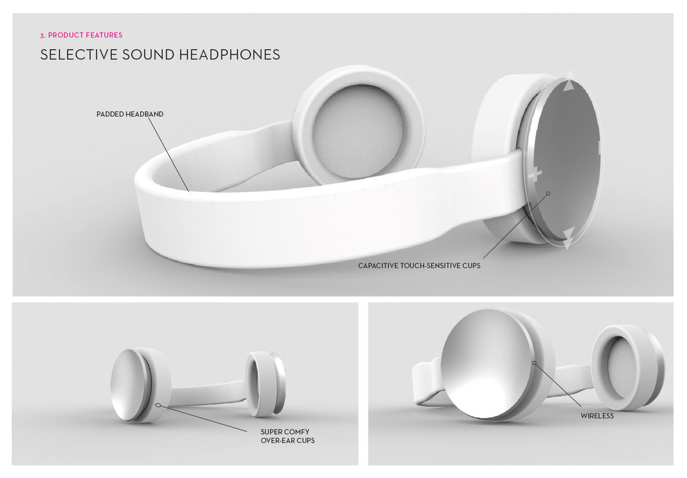 Isophone Handoff stuff-sRGB.jpg