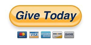 Image result for give button