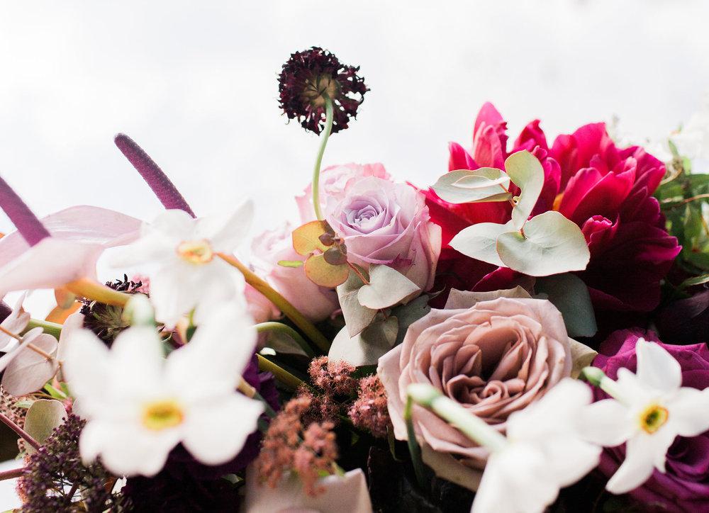 WeddingCollective-CedarLakes50.jpg