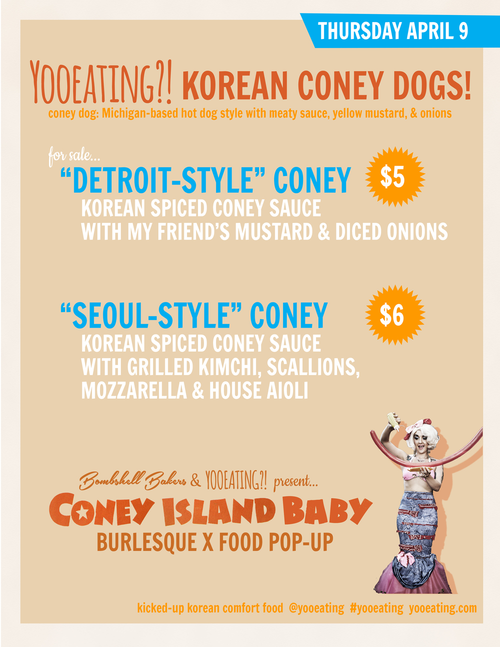 yooeating coney menu_long.jpg