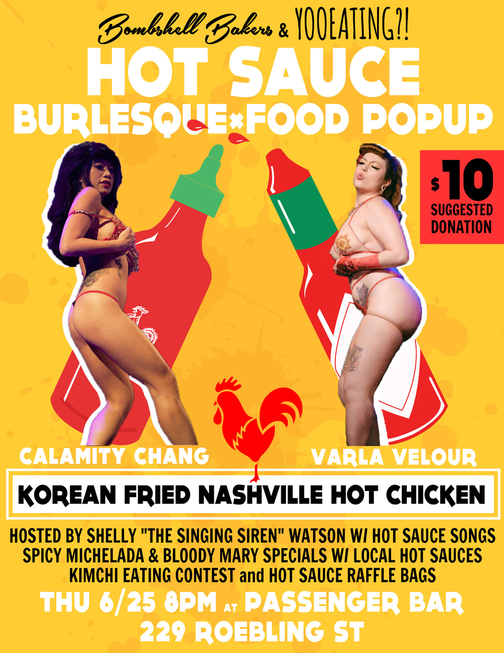 hotsauceburlesque_flyer_color.jpg