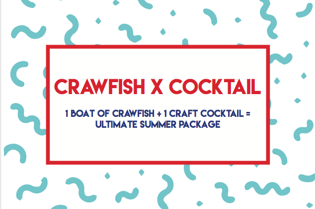 crawfishcocktail.png