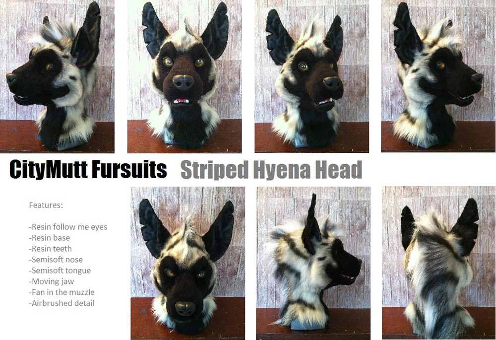 Striped Hyena Gallery Sheet.jpg