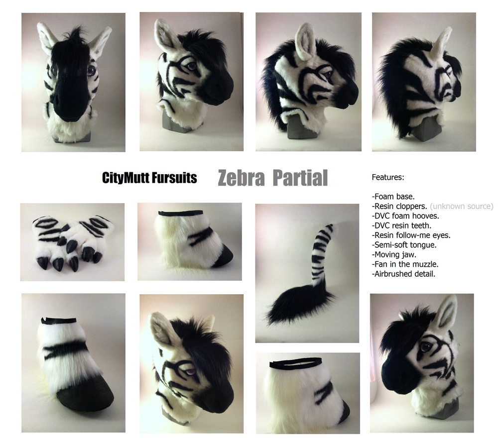 Zebra Partial Gallery Sheet.jpg