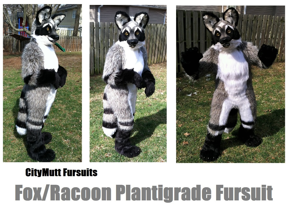 Foxcoon Gallery Sheet.jpg