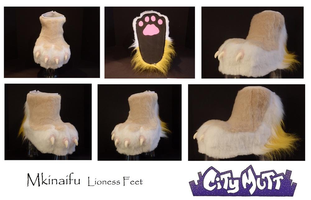 Mkinaifu Feet Gellery Sheet.jpg