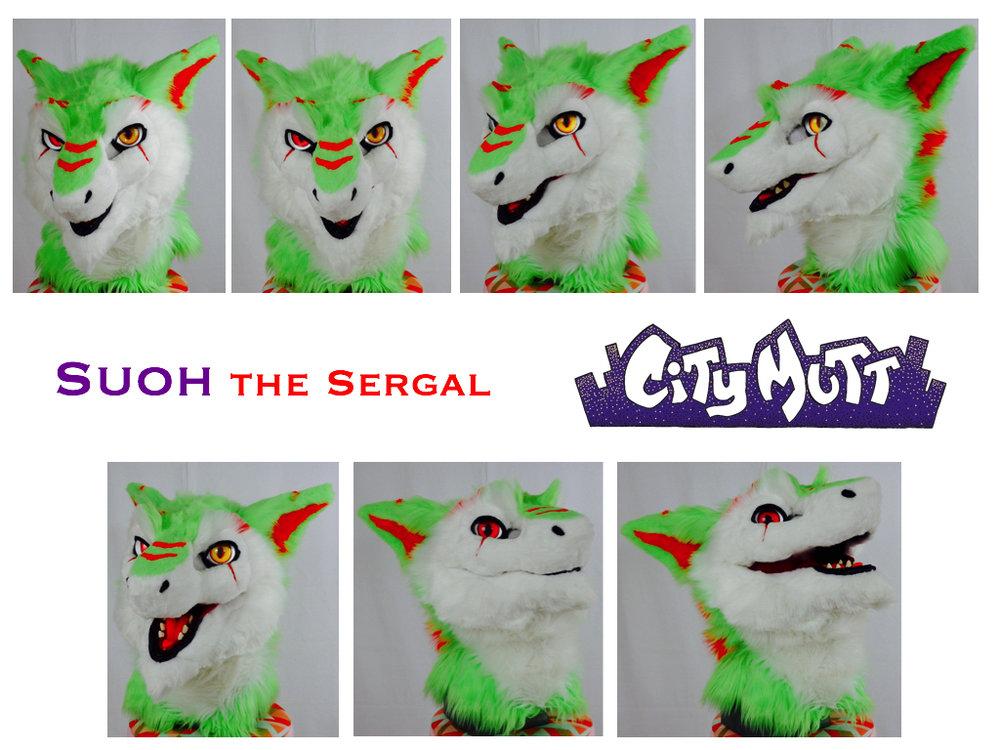 Suoh Gallery Sheet.jpg
