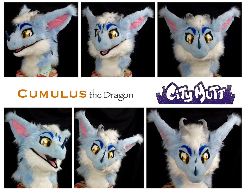 Cumulus Head Gallery Sheet.jpg