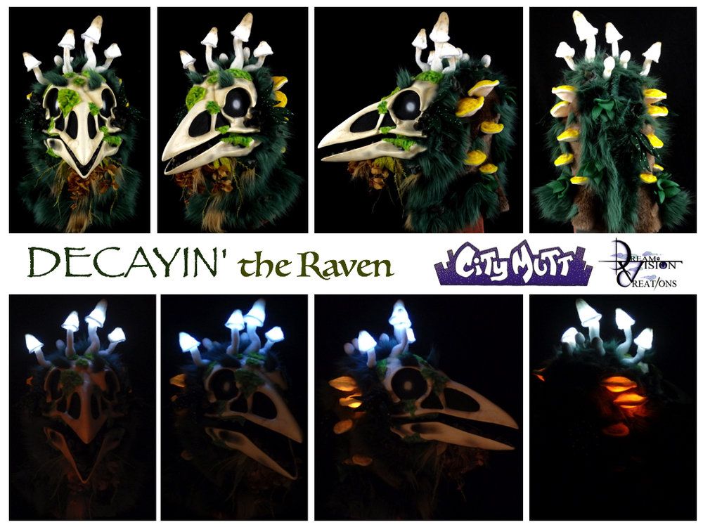 Decayin' Gallery Sheet.jpg