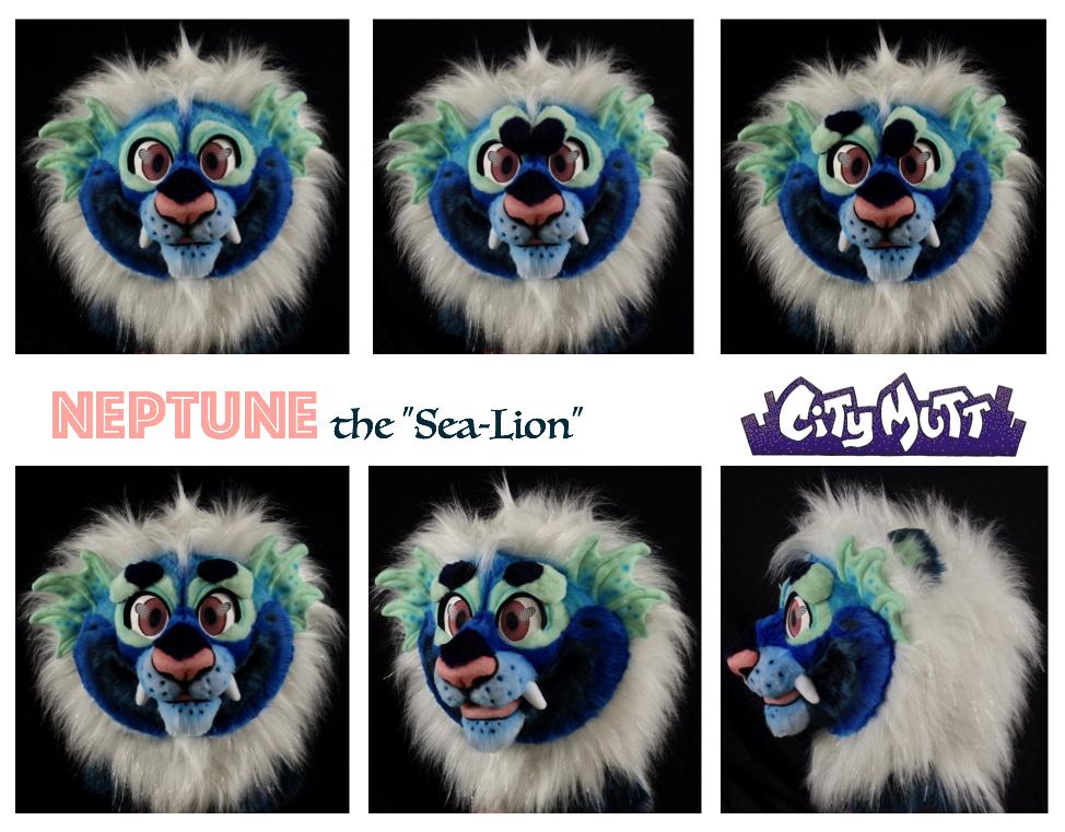 Neptune Gallery Sheet.jpg