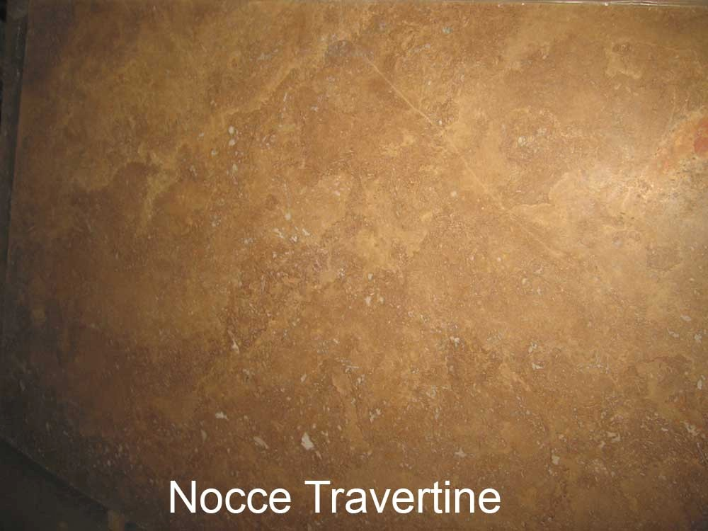 NOCCE TRAVERTINE 2cm