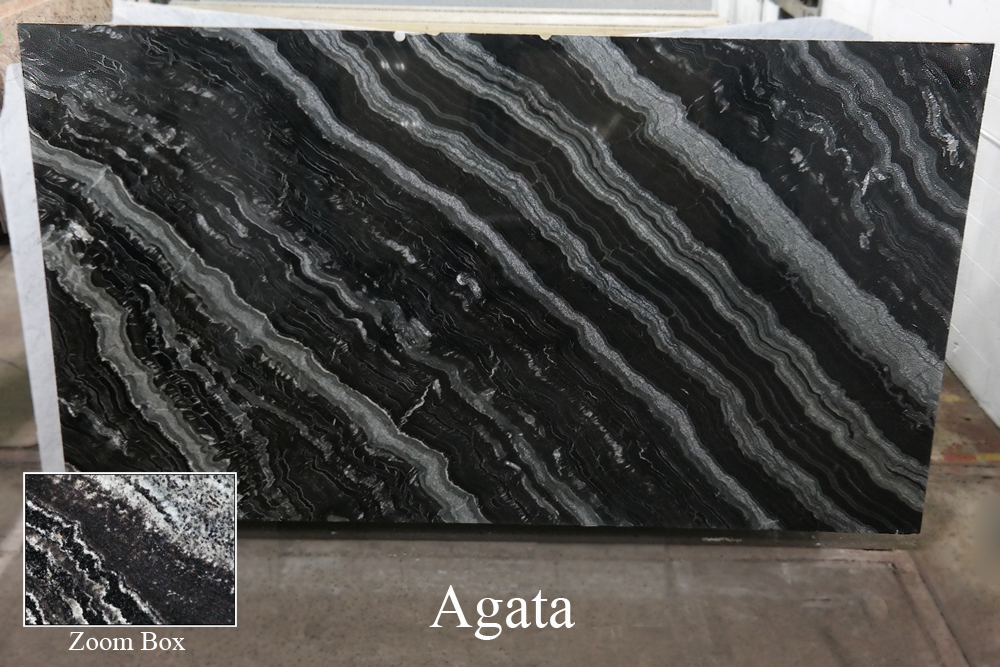 Golden Beach Granite further Stones together with Granite 20F 20  20N also Black Granite in addition Carrara 20Kitchen. on granite kitchen gallery