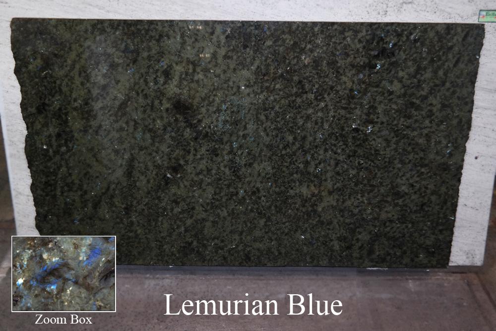 Lemurian Blue BS051410 116x67x3.JPG