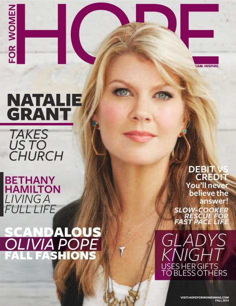 Hope-Mag-Fall-2014-Cover-470x610.jpg