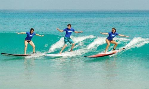 surf_in_punta_cana.jpg