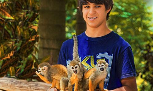 squirrel_monkeys_in_punta_cana.jpg