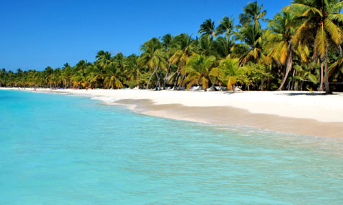 saona_island_in_punta_cana.jpg