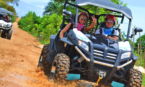 off_road_terra-x_in_punta_cana.jpg