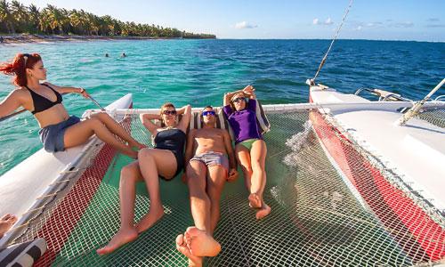 private_catamaran_in_punta_cana.jpg