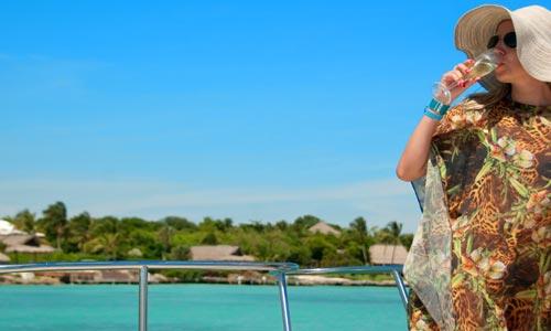 catamaran_cruise_in_punta_cana.jpg