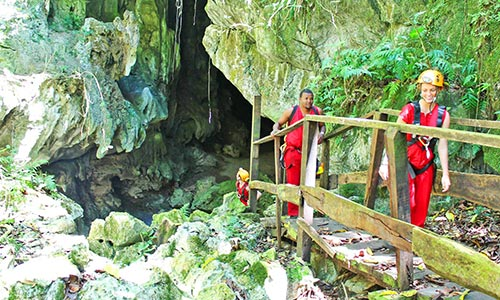 caves_exploring_in_punta_cana.jpg