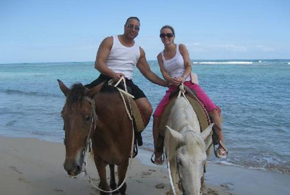 wisdom_0001_horseback ridding adventure 9.jpg
