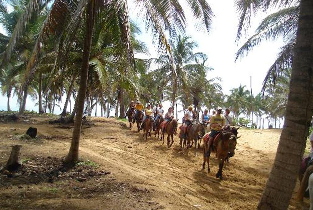 wisdom_0002_horseback ridding adventure 8.jpg