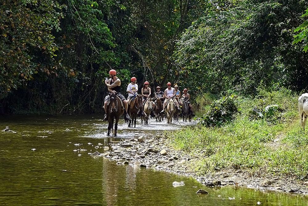 wisdom_0003_horseback ridding adventure 6.jpg