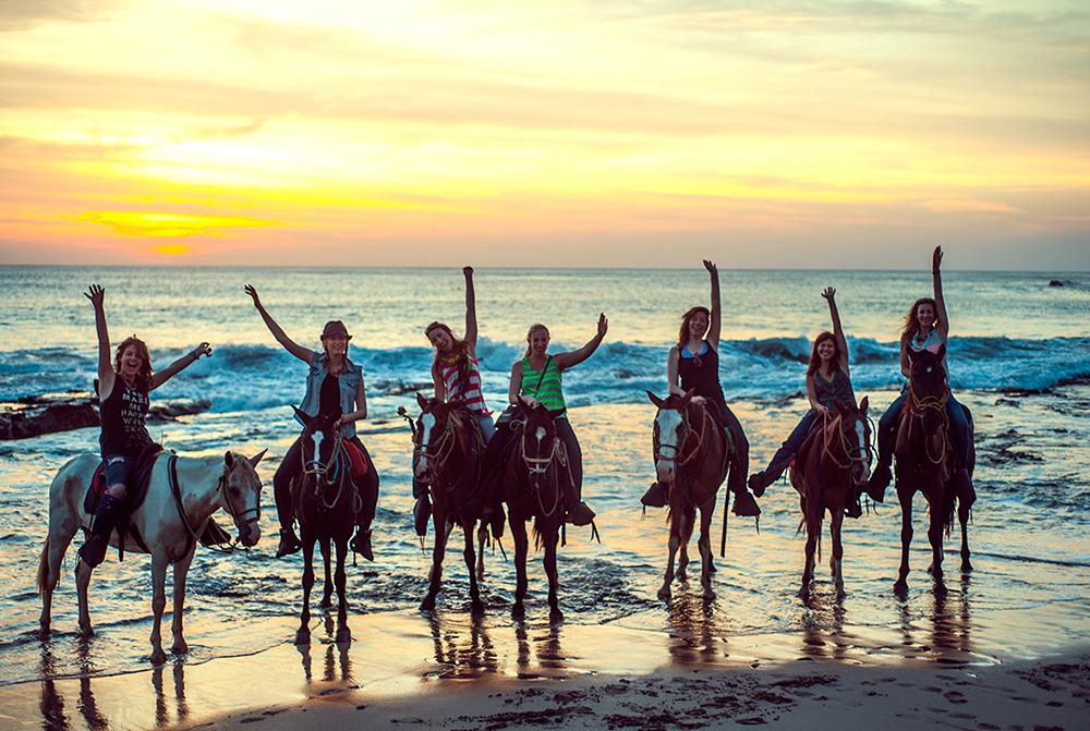 wisdom_0004_horseback ridding adventure 5.jpg